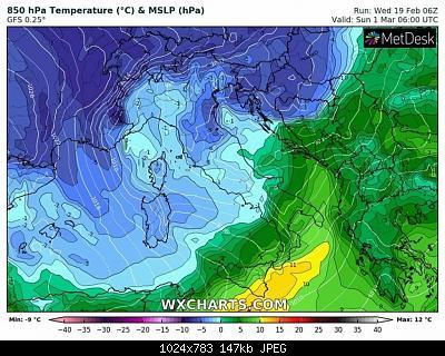 Inverno 2019/20 Toscana e centro Italia-fb_img_1582112174203.jpg