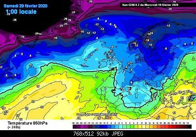 Inverno 2019/20 Toscana e centro Italia-fb_img_1582133975928.jpg