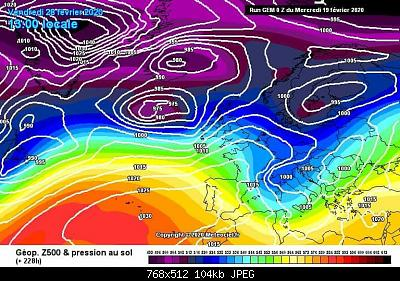 Inverno 2019/20 Toscana e centro Italia-fb_img_1582133972056.jpg