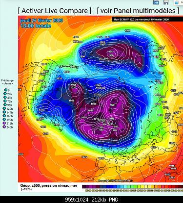 Analisi modelli Inverno 2019/20-screenshot_2020-02-19-19-44-07-90.jpg