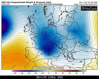 Inverno 2019/20 Toscana e centro Italia-fb_img_1582178948511.jpg