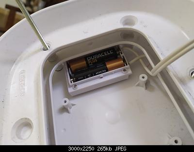 Modifiche ai sensori , schermi e test Ecowitt-img_20200221_103802.jpg