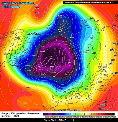 Analisi modelli Inverno 2019/20-edh1-216.jpg