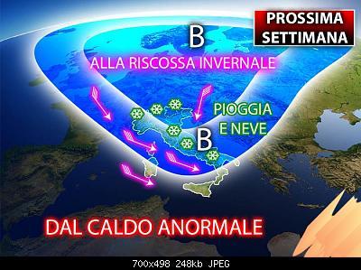 Romagna dal 17 al 23 febbraio 2020-20200221_135443.jpg