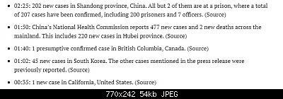 Nuovo Virus Cinese-annotation-2020-02-21-175800.jpg