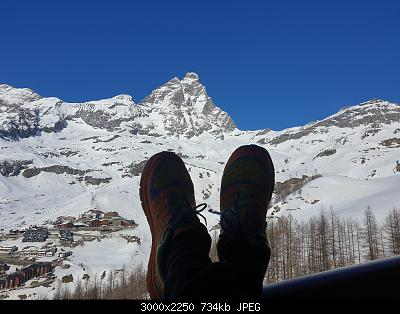 Nowcasting Valle d'Aosta - Inverno 2019/2020-20200221_142936.jpg
