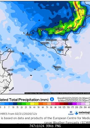 Sicilia - Gennaio/Febbraio 2020-screenshot_2020-02-21-20-37-35-17.jpg
