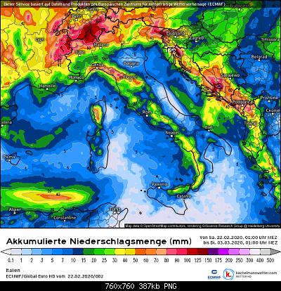 Analisi modelli Inverno 2019/20-de_model-de-310-1_modez_2020022200_240_16_157.png