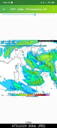 Romagna dal 17 al 23 febbraio 2020-screenshot_2020-02-22-10-03-21-157_com.meteociel.fr.jpg