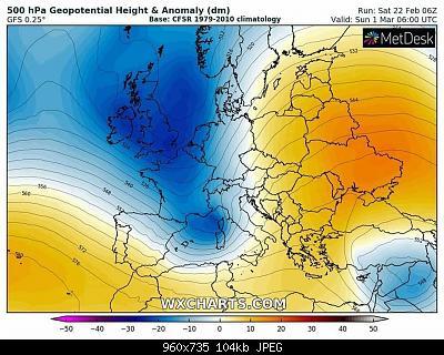 Inverno 2019/20 Toscana e centro Italia-fb_img_1582401267928.jpg
