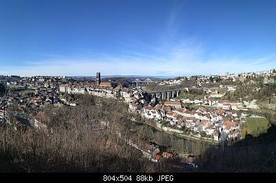 Il tempo a Friburgo/Fribourg, Svizzera centro occidentale.-84044979_2807231916031729_3112911391841845248_n.jpg