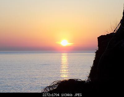 Nowcasting Liguria 2020-vernazza-22-febbraio-005.jpg