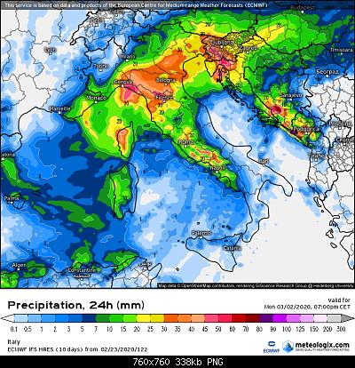 Inverno 2019/20 Toscana e centro Italia-xx_model-en-343-0_modez_2020022312_198_16_63.png