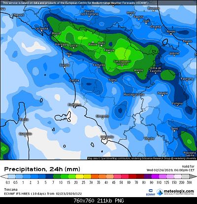 Inverno 2019/20 Toscana e centro Italia-xx_model-en-343-0_modez_2020022312_77_1179_63.png