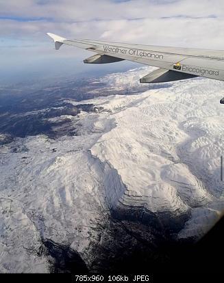 Catena del Libano - Situazione neve attraverso le stagioni-86976876_3024919404186908_5957748500073545728_o.jpg