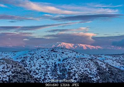 Catena del Libano - Situazione neve attraverso le stagioni-87077001_3025305334148315_5338062728751742976_o.jpg