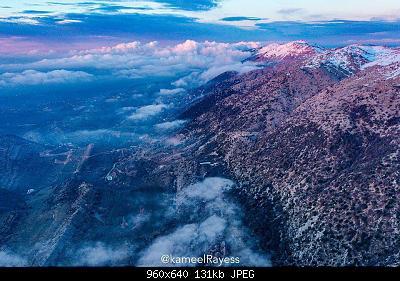 Catena del Libano - Situazione neve attraverso le stagioni-86746727_3025305570814958_7182484641008320512_n.jpg