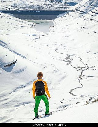 Catena del Libano - Situazione neve attraverso le stagioni-87171693_3739709606069660_7915515819042275328_o.jpg