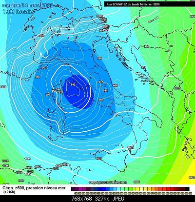 Analisi modelli Inverno 2019/20-eci1-216.jpg