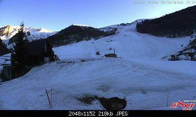 Basso Piemonte -Febbraio 2020-c3d08499-46e3-4bca-8d30-0aa8eb8c680c-1832-00000167a3762af6.jpg