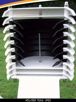Modifica Classico Schermo Autocostruito-solar-radiation-shield-stevenson_360_6a64f99713ee487df78c232c884dc855.jpg