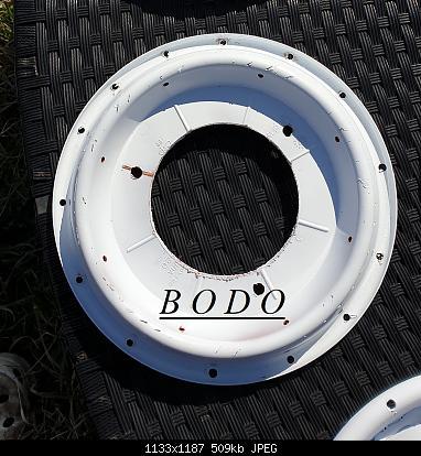 Modifica Classico Schermo Autocostruito-20200218_120557.jpg