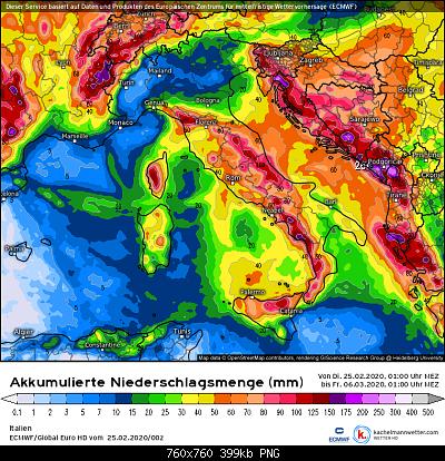 Analisi modelli Inverno 2019/20-de_model-de-310-1_modez_2020022500_240_16_157.png