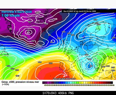 Analisi modelli Inverno 2019/20-screenshot_2020-02-25-08-29-40-40.png