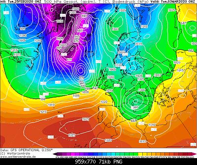 Analisi modelli Inverno 2019/20-gfsopeu06_168_1_1582626324_205859.png