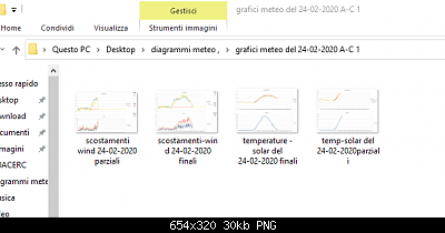 Modifiche ai sensori , schermi e test Ecowitt-annotazione-2020-02-25-144204.png