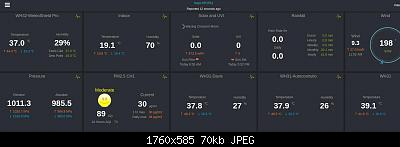Modifiche ai sensori , schermi e test Ecowitt-schermata-2020-02-25-20.52.47.jpeg