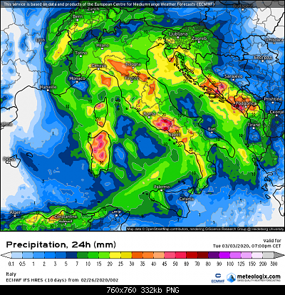 Analisi modelli Inverno 2019/20-xx_model-en-343-0_modez_2020022600_162_16_63.png
