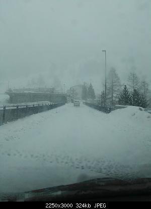 Nowcasting Valle d'Aosta - Inverno 2019/2020-158271159839562351223.jpg
