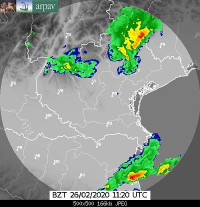Nowcasting Friuli Venezia Giulia - Veneto Orientale e Centrale FEBBRAIO 2020-1_base.jpg