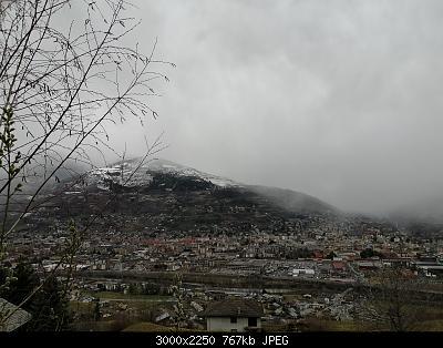 Nowcasting Valle d'Aosta - Inverno 2019/2020-img_20200226_141425.jpg