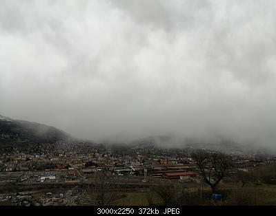 Nowcasting Valle d'Aosta - Inverno 2019/2020-img_20200226_141408.jpg