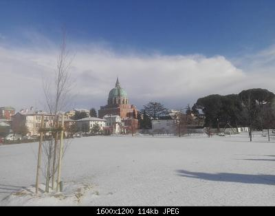 Nowcasting Friuli Venezia Giulia - Veneto Orientale e Centrale FEBBRAIO 2020-whatsapp-image-2020-02-26-at-14.54.52.jpeg