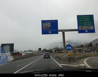Nowcasting Valle d'Aosta - Inverno 2019/2020-20200226_160353.jpg