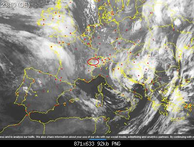 Il tempo a Friburgo/Fribourg, Svizzera centro occidentale.-screenshot_2020-02-26-infrared-satellite-images-of-france-clouds-in-france-at-night-and-in-the-.jpg