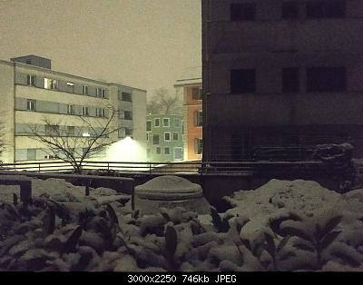 Il tempo a Friburgo/Fribourg, Svizzera centro occidentale.-img_20200227_002707.jpg