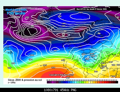 Analisi modelli Inverno 2019/20-screenshot_2020-02-27-11-01-45-77.png