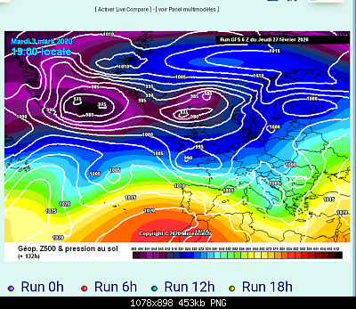 Analisi modelli Inverno 2019/20-screenshot_2020-02-27-11-04-57-73.png