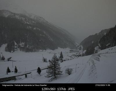 Nowcasting Valle d'Aosta - Inverno 2019/2020-big_valgr.jpg