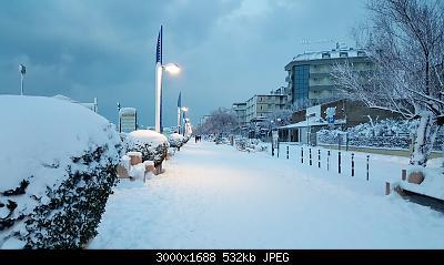 Nowcasting Marche Febbraio 2020-20180227_180352.jpg