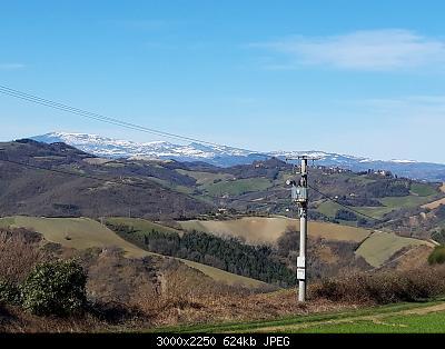 Nowcasting Marche Febbraio 2020-20200227_103346.jpg