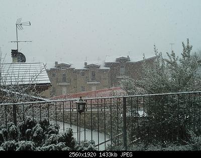 Nowcasting Valle d'Aosta - Inverno 2019/2020-20200227_133008.jpg