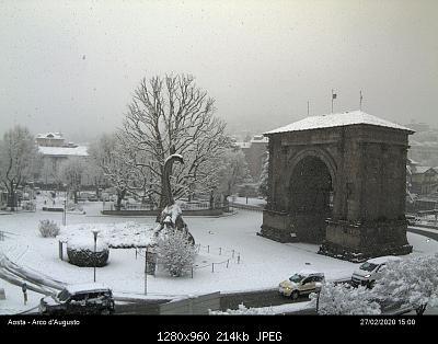 Nowcasting Valle d'Aosta - Inverno 2019/2020-big_ao2.jpg