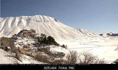 Nowcasting Marche Febbraio 2020-screenshot_2020-02-27-webcam-castelluccio-norcia-monte-vettore-scenari-digitali-2-.png