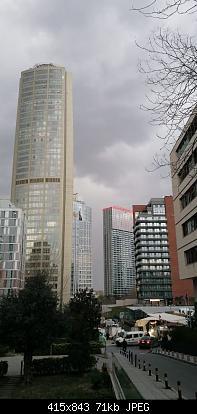 Il tempo di Istanbul-scdcdsdc.jpg