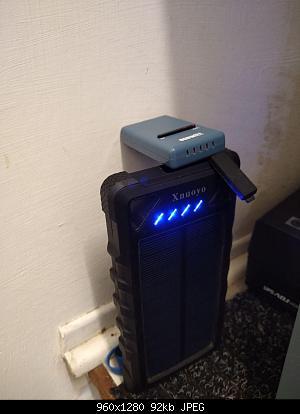 Modifiche ai sensori , schermi e test Ecowitt-photo_2020-02-27_18-17-39.jpg